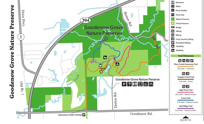 FPDWC_Map_GoodenowGroveNaturePreserve-1